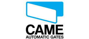 Came Automatic Gates Brand Repairs