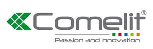 Comelit Branded Gates repaired- Passion & Innovation