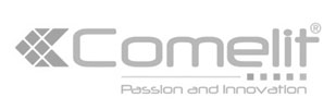 Comelit Gates - Passion & Innovation